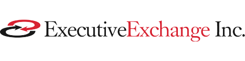 Executive Exchange Inc.