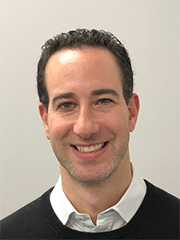 Adam Lippman