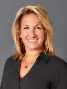 Lauren Ohl